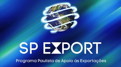 Empresas Apícolas participam do SP Export