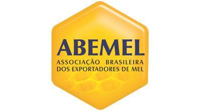 NOTA DE ESCLARECIMENTO - ABEMEL