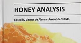 Fundamentals of Brazilian Honey Analysis: An Overview